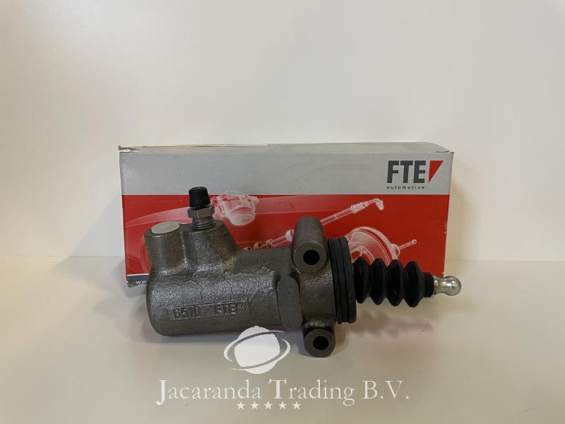 FTE Clutch cylinder KN3809B1 Daf/Iveco